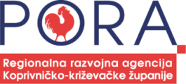 PORA-logo-150-h